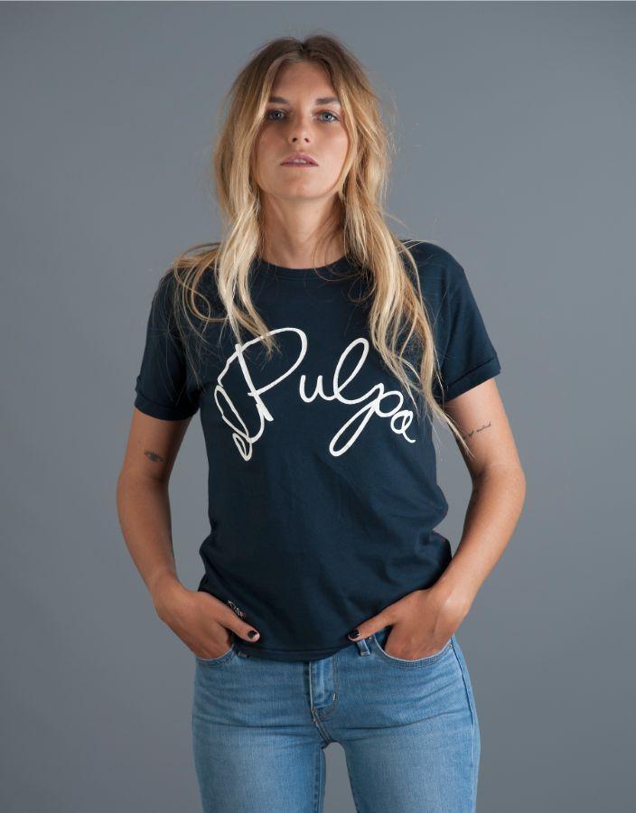 Diana Fraga - Maquilladora y estilista sector Moda - Ecommerce modelo El Pulpo