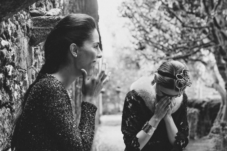 Diana Fraga - Maquillaje Estilismo - BELLEZA - MODA - VISUAL MERCHAN