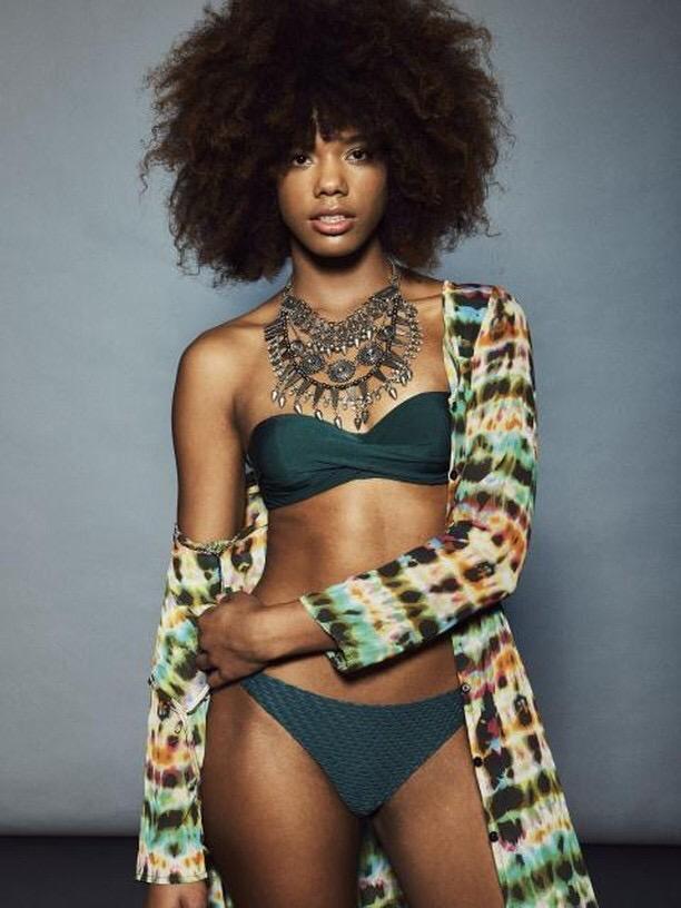 Diana Fraga -Maquillaje Estilismo - Moda Producto Eccomerce