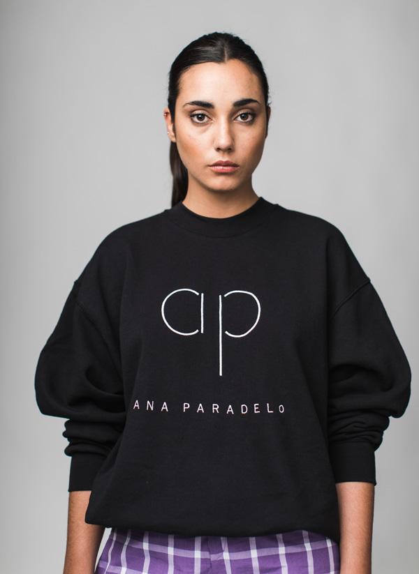 Diana Fraga -Maquillaje Estilismo - Moda Producto Eccomerce - Ana Paradelo
