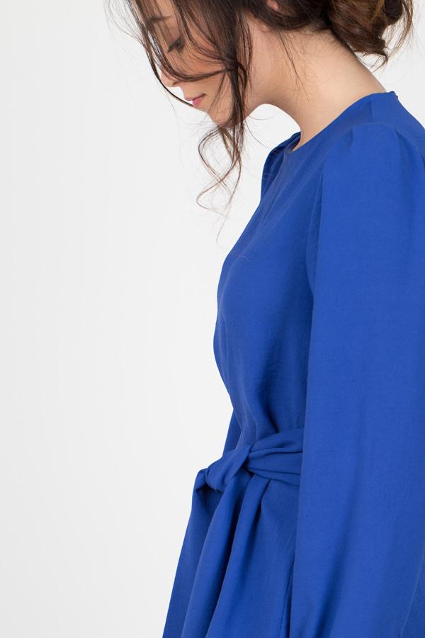 Diana Fraga -Maquillaje Estilismo - Moda Producto Ecommerce - Pisonero