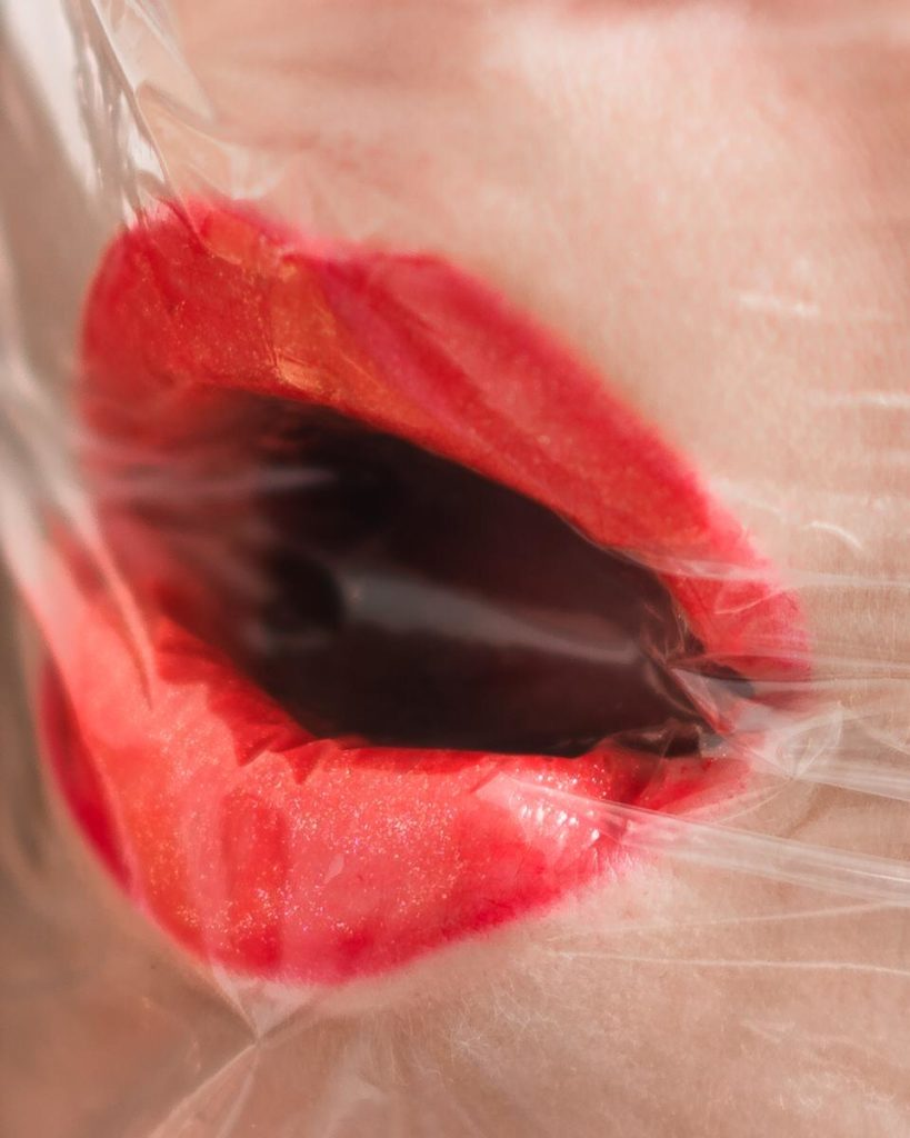 Diana Fraga Maquillaje estilismo - Maquillaje natural A Coruna - Beauty