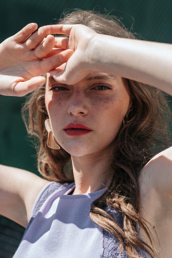 Diana Fraga Maquillaje estilismo - Maquillaje natural A Coruña- Beauty