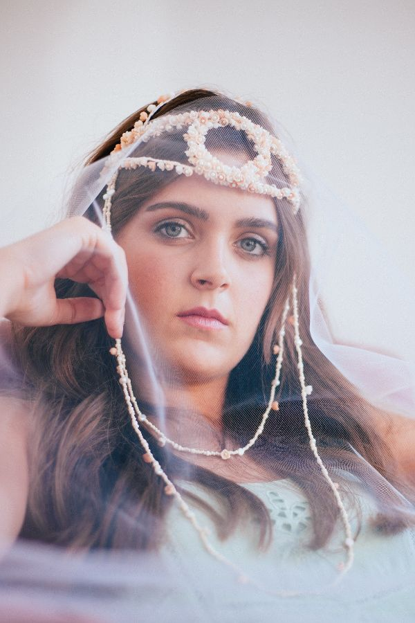 Diana Fraga Maquillaje estilismo - Maquillaje natural - Beauty
