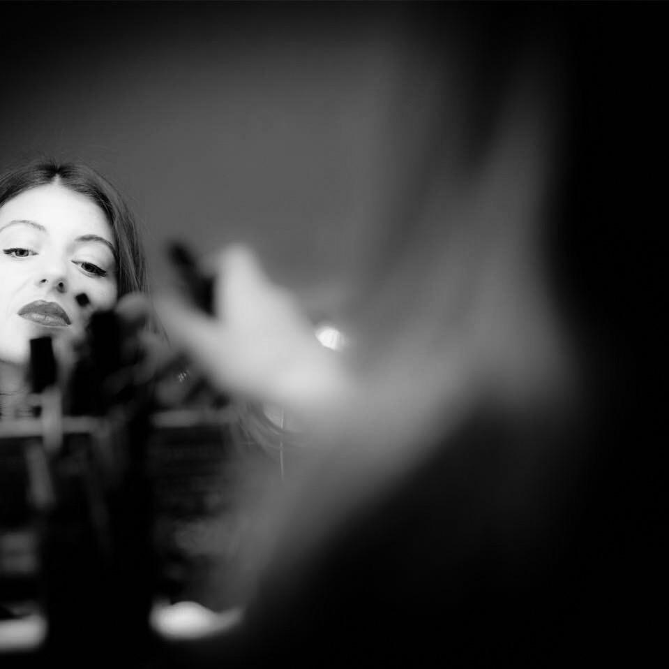 Diana-Fraga-Maquillaje-y-estilismo-Belleza-Novias-LOCAS-MUSAS
