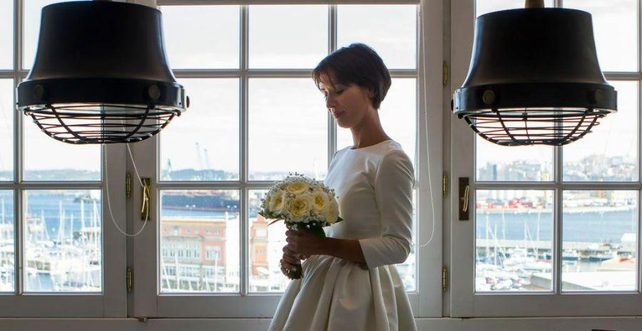 Diana Fraga - Maquillaje y estilismo - Brides, novias, maquillaje nupcial natural - Maquilladora Novias Galicia