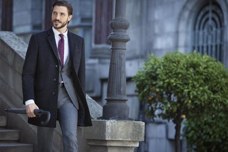 Fiorentino-moda-hombre-Diana-Fraga
