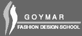 Goymar fashion