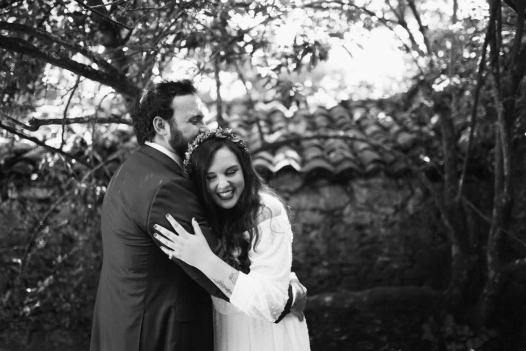 boda-Raquel-Nalda-en-Seude-Pazo-1.jpg