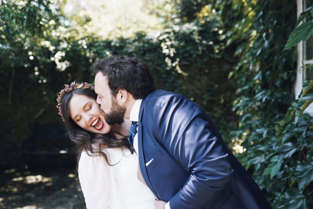 boda-Raquel-en-Sergude-1.jpg