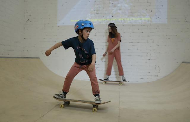 editorial-ninos-skate.jpg
