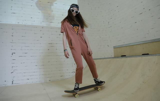 lucia-skater.jpg