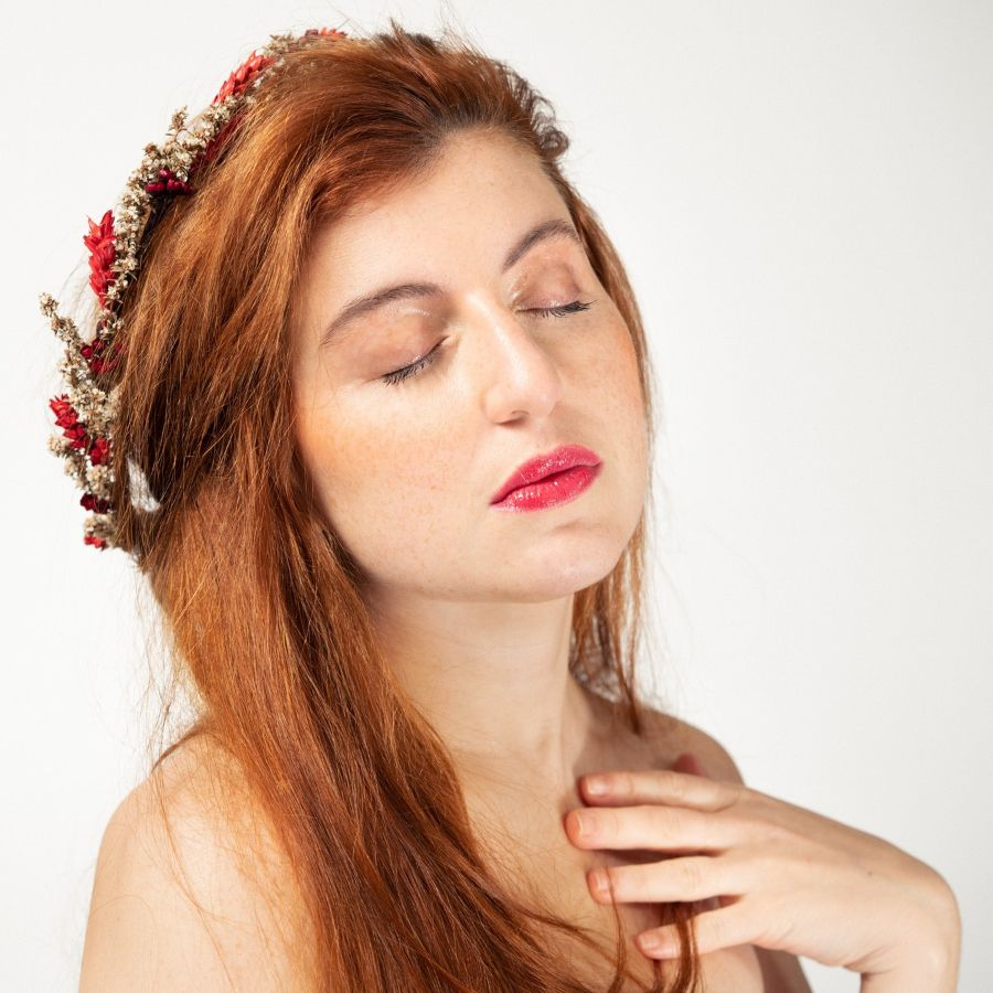 Sesion-fotos-nous-academia-maquillaje-