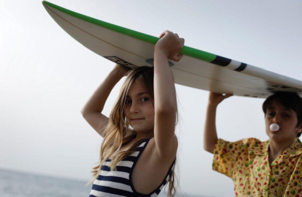 surf-editorial-niños-1.jpg
