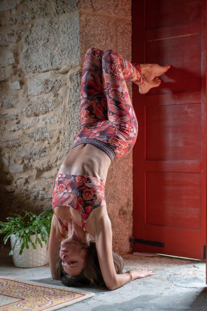yoga-imagen-coro..jpg